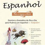 Livros de espanhol 🔝