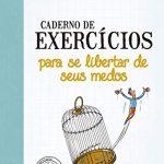 Livros de exercicios 🔝