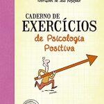 Livros de exercicios psicologia 🔝