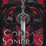 Livros de fantasia 🔝