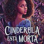 Livros de fantasia e magia 🔝