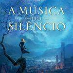 Livros de fantasia medieval 🔝