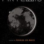 Livros de ficção científica 🔝