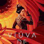 Livros de ficção e fantasia 🔝
