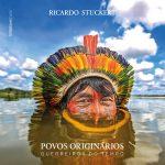 Livros de fotografia 🔝