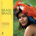 Livros de fotografia brasil 🔝