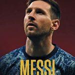 Livros de futebol 🔝