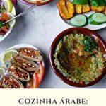 Livros de gastronomia em promoção 🔝