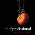 Livros de gastronomia senac 🔝