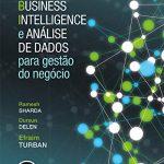Livros de gestão de negócios 🔝