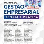 Livros de gestão empresarial 🔝