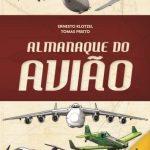 Livros de guia de avião 🔝