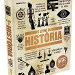 Livros de história mundial 🔝