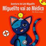 Livros de historias infantis 0 a 3 anos 🔝