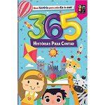 Livros de historias infantis 🔝