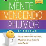 Livros de humor 🔝
