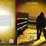 Livros de humor negro 🔝