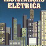Livros de iluminação elétrica 🔝