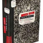 Livros de investigação criminal 🔝