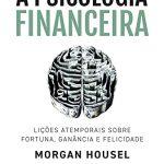 Livros de investimentos financeiros 🔝