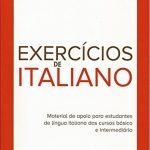 Livros de italiano 🔝