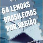 Livros de lendas urbanas 🔝