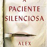 Livros de misterio 🔝