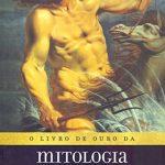 Livros de mitologia 🔝
