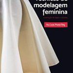 Livros de modelagem e costura 🔝
