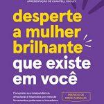 Livros de mulheres empreendedoras 🔝
