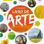 Livros de obras de arte 🔝