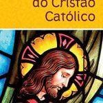 Livros de oração catolicas 🔝