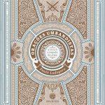 Livros de orações da umbanda 🔝