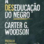 Livros sobre os estados unidos 🔝