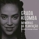 Livros sobre plantação em casa 🔝