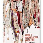 Livros sobre politica brasileira 🔝