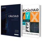 Livros de pré-cálculo 🔝
