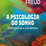 Livros de psicanalise 🔝