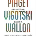 Livros de psicologia concursos 🔝