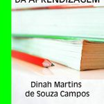 Livros de psicologia da aprendizagem 🔝