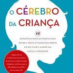 Livros de psicologia da criança 🔝