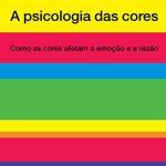 Livros de psicologia das cores 🔝