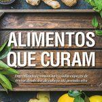 Livros de receitas fitness 🔝
