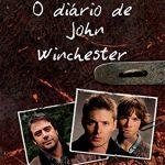 Livros de sobrenatural 🔝