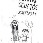 Livros de suspense e terror 🔝