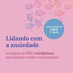 Livros de tcc 🔝