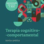 Livros de terapia cognitivo comportamental 🔝