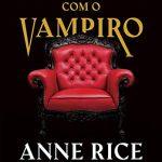 Livros de vampiros 🔝