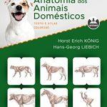 Livros de veterinaria 🔝