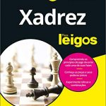 Livros de xadrez para iniciantes 🔝